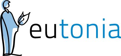Eutonia S.r.l